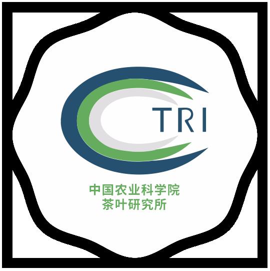 中国农业科学院茶叶研究所