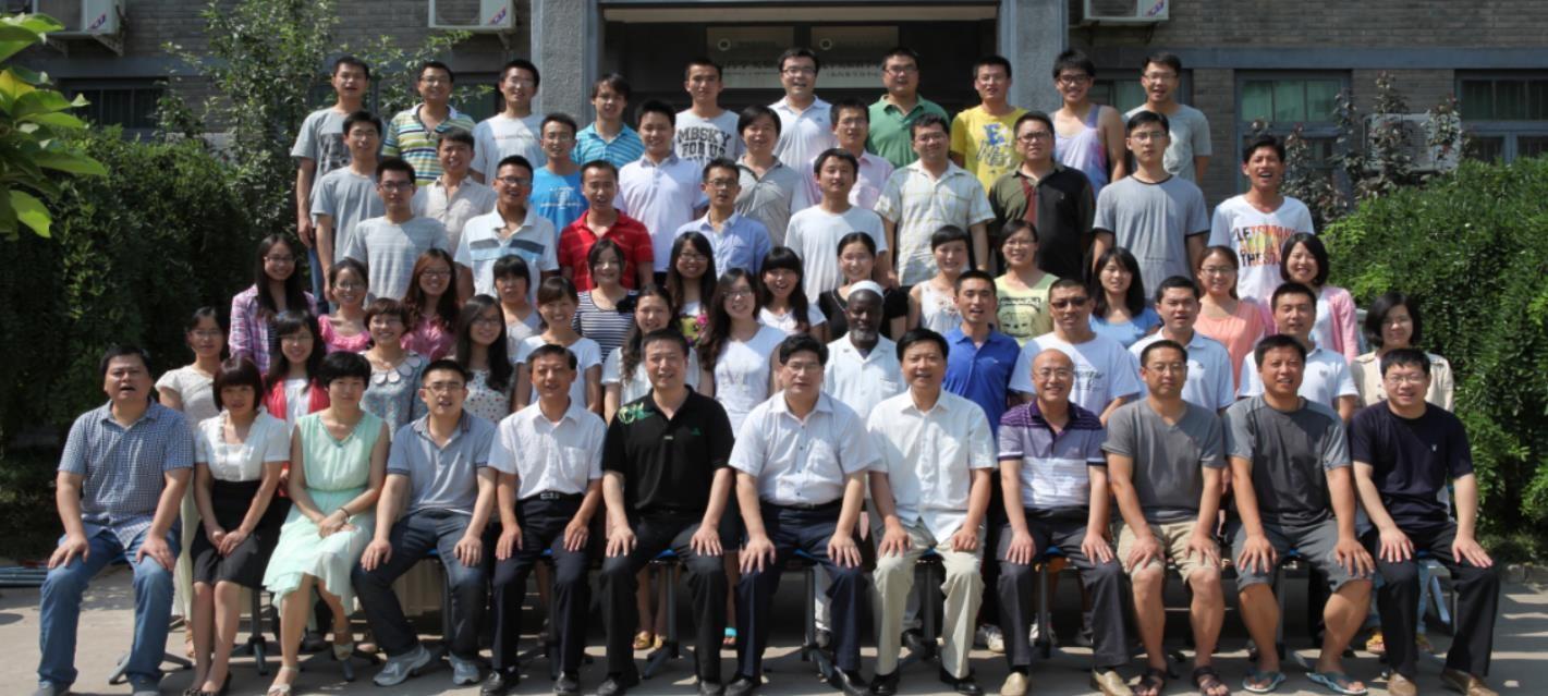 陕西省生物农药工程技术研究中心